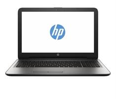 Hewlett Packard Portatil Hp 15- Ay088ns I3- 6006 . . .